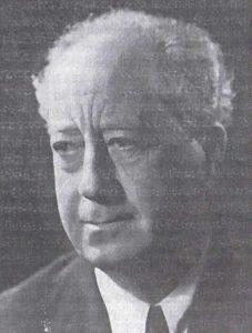 Ludovic Feldman