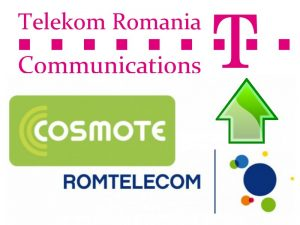 Telekom Romania Mobile Communications