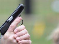 Moștenire dezbătută cu pistolul