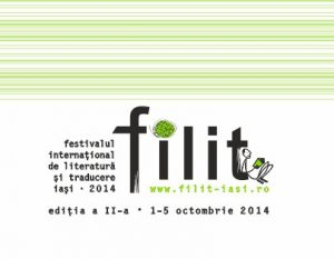 filit2014