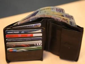 portofel-bani_2e1ad3e844
