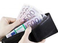 În ultimele luni, restanțele gălățenilor la plata creditelor au scăzut cu aproximativ 2%
