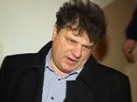 Potrivit DNA, directorul CFR Galați Laurențiu Seceleanu încasa șpăgile de la oamenii lui Călin Mitică prin metoda facturilor fictive