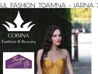 Special pentru femei: Târg  fashion toamnă –iarnă 2014