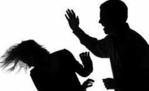 25 noiembrie 2014 – Ziua Internaţională împotriva violenţei asupra femeilor