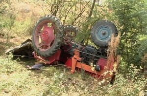 accident_tractor