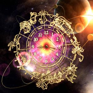 horoscop-lunar-300x3001112