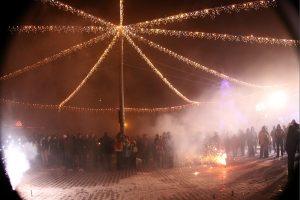 revelion-deja e 2011