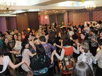 Revelion de coșmar la un restaurant din Galați