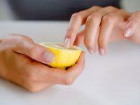 Tratamente naturale pentru unghii fragile