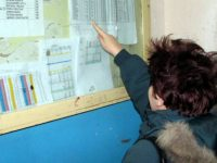 Luni, 2 februarie, termen-limită pentru asociaţiile de proprietari