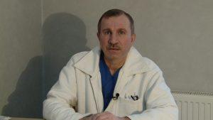 doctor sirian