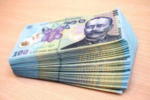 """""""Gaură"""" de 76 de milioane de euro lăsată de marii datornici gălăţeni"""