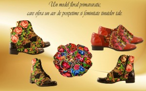 Târg de haine româneşti… calitate sau preţ?