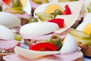 Diete, vedete și alte practici desuete