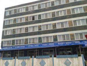 images_hotel-galati-baiat-cazut-etaj_700_800_90