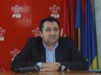 """Deputatul Florin Pâslaru: """"primarul Marius Stan m-a convins că proiectul tunelului pe sub Dunăre poate fi viabil"""""""