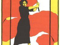 Ziua Internațională a Femeii