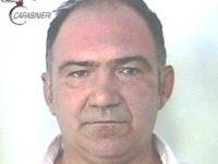 Condamnat la Galați, arestat în Sicilia, trebuie să ispăşească 12 ani de închisoare
