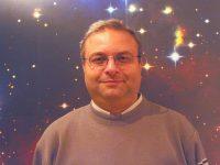 """Ovidiu Tercu : """"De la Galaţi am putea face descoperiri astronomice în premieră"""""""