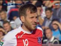 """Florin Cernat: """"Nu m-am propus la Steaua"""""""