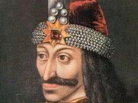 Codul penal medieval: Domnitorii pedepseau hoţii cu însemnarea la nas, ani grei de ocnă sau tragerea în ţeapă