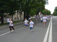 Restricţii de trafic de Ziua Internațională a Copilului
