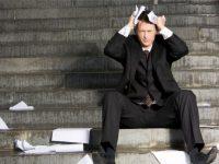 Cum ne afectează stresul și în ce mod îl putem combate?