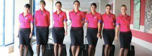 wizz-air-ambasadors