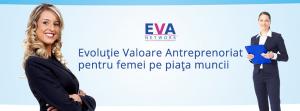 GALAŢI: Dezbatere privind principiile egalităţii de şanse şi de gen în România