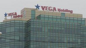 VEGA '93- a fi sau a nu fi în insolvenţă (II)