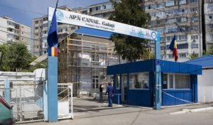 BERD-acordă-un-împrumut-de-128-milioane-euro-pentru-infrastructura-de-apă-şi-canalizare-din-Galaţi-Galatipenet.ro_