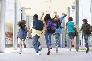 Elevii-intră-în-vacanță