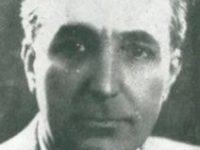 Eugen Aburel, un inovator în medicină