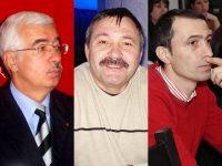 UPDATE ORA 14.45: Alegeri la PSD Galaţi