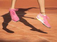 TENIS: O gălățeancă joacă azi la BRD Bucharest Open