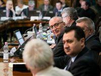 """PSD nu va avea candidat propriu la Primăria Galați. Deputatul Florin Pâslaru declară: """"Îl susținem pe Marius Stan"""""""