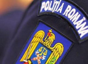 Politia-Romana (1)