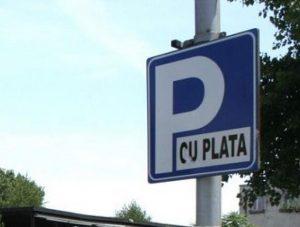 parcare-cu-plata