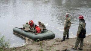 Tineri înecaţi în Dunăre şi în Siret