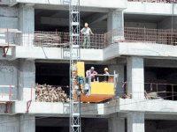 Contracte de muncă în Israel pentru muncitorii calificaţi în construcţii