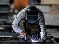 Sprechen Sie Deutsch? Joburi în Germania pentru muncitori calificaţi