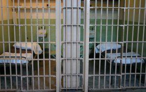 Două profesoare de la Penitenciarul Galaţi - în relaţii nu tocmai pedagogice cu doi deţinuţi