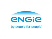 GDF Suez devine Engie. Ce schimbări aduce noua companie