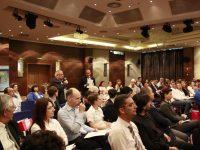 IMM Restart: Cel mai important eveniment de afaceri din Galați