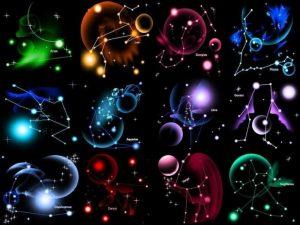 horoscop1335218688-1393509077
