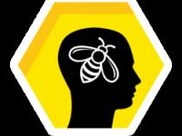 O dată în viață: Locul al III-lea la concursul Internaţional Brain Bee