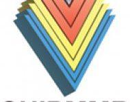 TOPUL IMM-URILOR: Firmele gălăţene rămase pe baricade vor fi premiate