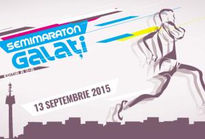 semimaraton-galati-2015-650x442