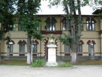 Cel mai iubit liceu din România este din Galați